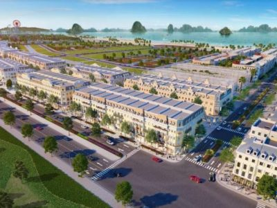 sun-grand-city-new-an-thoi-ket-noi-giao-thong-thuan-tien